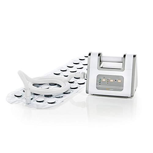 medisana bbs luftsprudelmatte 88386 mit aromaspender mit 3 intensitaetsstufen verwandelt jede badewanne in einen whirlpool 570 watt - Medisana BBS Luftsprudelmatte 88386, mit Aromaspender, mit 3 Intensitätsstufen verwandelt jede Badewanne in einen Whirlpool, 570 Watt