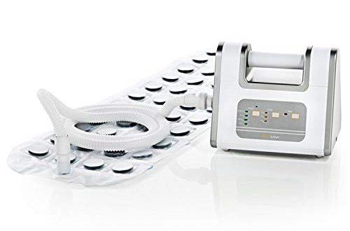 Medisana BBS Luftsprudelbad Whirlpoolmatte mit Aromaspender 3 Intensitaetsstufen Timer Funktion fuer 500x330 - Medisana BBS Luftsprudelbad, Whirlpoolmatte mit Aromaspender, 3 Intensitätsstufen, Timer-Funktion, für jede Badewanne geeignet, mit Fernbedienung, 2. Generation